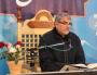 یکصد و دومین کرسی تلاوت و تفسیر قرآن کریم برگزار شد