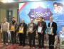 گزارش تصویری یکصد و دوازدهمین کرسی تلاوت و تفسیر قرآن کریم