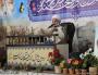 گزارش تصویری دومین همایش قرآنیان استان گلستان - بخش دوم