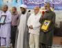 گزارش تصویری یکصد و سی و هفتمین کرسی تلاوت و تفسیر قرآن کریم