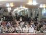 گزارش تصویری یکصد و سی و هشتمین کرسی تلاوت و تفسیر قرآن کریم
