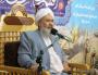 گزارش تصویری دویست و ششمین کرسی تلاوت و تفسیر قرآن کریم