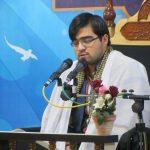 بیست و هفتمین کرسی تلاوت و تفسیر قرآن کریم برگزار شد