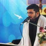 بیست و دومین کرسی تلاوت و تفسیر قرآن کریم برگزار شد