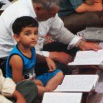 گزارش تصویری پانزدهمین کرسی تلاوت و تفسیر قرآن کریم