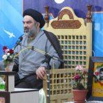 گزارش تصویری سی و چهارمین کرسی تلاوت و تفسیر قرآن کریم