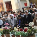 گزارش تصویری دومین همایش قرآنیان استان گلستان – بخش اول