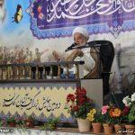 گزارش تصویری دومین همایش قرآنیان استان گلستان – بخش دوم