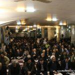 یکصد و شصت و یکمین کرسی تلاوت و تفسیر قرآن کریم برگزار شد