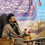 یکصد و شصت و سومین کرسی تلاوت و تفسیر قرآن کریم برگزار شد