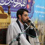 یکصد و شصت و ششمین کرسی تلاوت و تفسیر قرآن کریم برگزار شد
