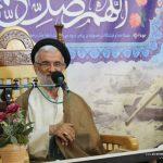 یکصد و نود و یکمین کرسی تلاوت و تفسیر قرآن کریم برگزار شد