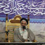 یکصد و نود و سومین کرسی تلاوت و تفسیر قرآن کریم برگزار شد