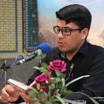 گزارش تصویری یکصد و نود و ششمین کرسی تلاوت و تفسیر قرآن کریم