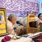 یکصد و نود و ششمین کرسی تلاوت و تفسیر قرآن کریم برگزار شد