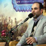 دویست و چهاردهمین کرسی تلاوت و تفسیر قرآن کریم برگزار شد