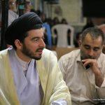 گزارش تصویریدویست و نوزدهمین کرسی تلاوت و تفسیر قرآن کریم