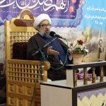 دویست و بیست و هفتمین کرسی تلاوت و تفسیر قرآن کریم برگزار شد