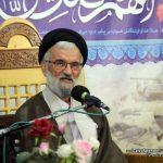 دویست و سی و هفتمین کرسی تلاوت و تفسیر قرآن کریم برگزار شد