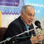 گزارش تصویری دویست و چهل و ششمین کرسی تلاوت و تفسیر قرآن کریم