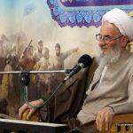 گزارش تصویری دویست و پنجاه و چهارمین کرسی تلاوت و تفسیر قرآن کریم