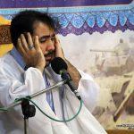 گزارش تصویری دویست و هشتاد و چهارمین کرسی تلاوت و تفسیر قرآن کریم