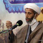 گزارش تصویری دویست و نود و یکمین کرسی تلاوت و تفسیر قرآن کریم