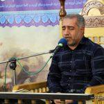 دویست و نود و هفتمین کرسی تلاوت و تفسیر قرآن کریم علیآباد کتول برگزار شد